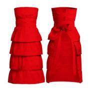 CARLA-red