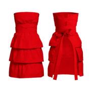 CARLA-mini-red